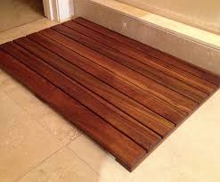 Diy Bathroom Rug Amazing Rug Rust Colored Bath Rugs Wuqiangco Within Rust Colored