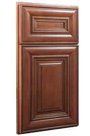 Chestnut Kitchen Cabinets Chestnut Pillow Rta Cabinets Kitchen Bathroom Cabinet Mania