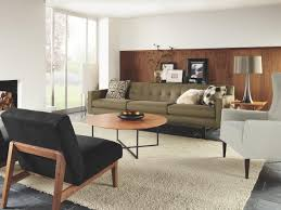 interior designs of homes indian home interior design living room style ideas about houses