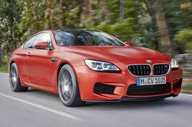 bmw m6 monthly payments 2016 bmw m6 pricing for sale edmunds
