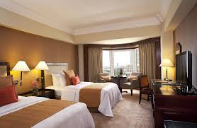 executive suite 5 star hotel manila diamond hotel hotel diamond hotel philippines manila trivago com