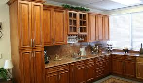 Simple Kitchen Cabinet Doors by Cabinet Stunning Build Cabinet Doors How To Build A Cabinet Door