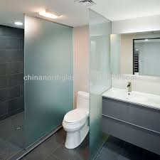 bathroom partition ideas bathroom partition glass glass toilet partition glass toilet
