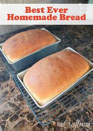 best 25 easy bread recipes ideas on easy bread bread