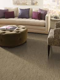 carpet northern colorado home u0026 design center loveland co