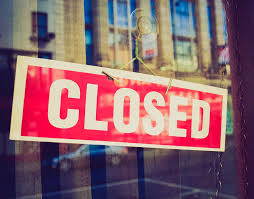 what s closed what s open thanksgiving weekend 2017