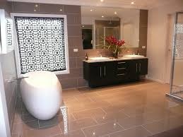 bathroom ideas for ensuite winning small and apartment loversiq