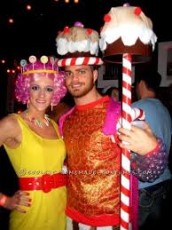 Candy Princess Halloween Costume 336 Candyland Images Costumes Candy