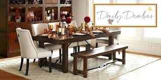 pier 1 dining room table pier one imports dining table pier 1 imports on twitter daily code