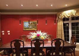 interior led lighting for homes residential led lighting sunlite science and technology inc