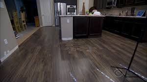 Laminate Flooring Installation Problems Flooring Lumber Liquidators Laminateing Problems Sale Safe 40