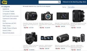 best buy mirrorless camera black friday deals sony a7 deals cheapest price mirrorless deal