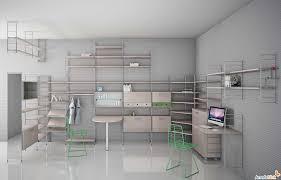 Librerie Divisorie Ikea by Librerie Blog Arredamento Part 2