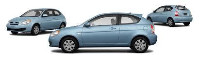 2011 hyundai accent gl 2011 hyundai accent gl 2dr hatchback research groovecar