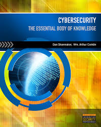 cissp guide to security essentials 2nd edition 9781285060422