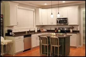 Kitchen Cabinets Cheapest by Finding Cheap Kitchen Cabinets Affordable Kitchen Cabinets