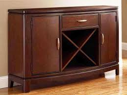 dining room buffets and sideboards stylish dining room buffet hutch rocket uncle rocket uncle