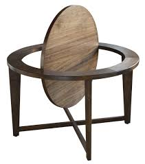 hendricks dining poker table u2014 richard wrightman design