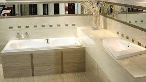 tiles bathroom design ideas bathrooms design vta marble tile bathroom design ideas tiles and