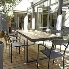 canapé de jardin castorama salon jardin aluminium castorama 20 45 salons de jardin pour