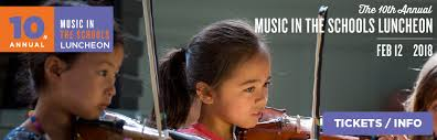 hair band concerts bay area berkeley symphony classical music in the sf bay area