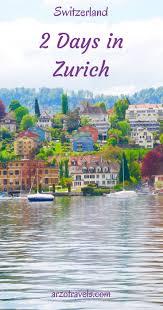 Zurich 4 Piece Bedroom Set 133 Best Zurich Images On Pinterest Zurich Places And Switzerland