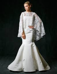 prom style wedding dress 49 gorgeous wedding dresses you ve never seen before