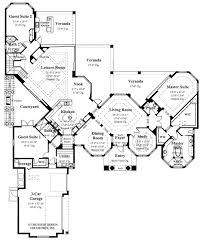 mediterranean home plans with courtyards 75 best courtyard house plans the sater design collection images