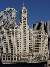Map Of Hotels In Chicago Magnificent Mile by Near North Side Chicago Wikipedia