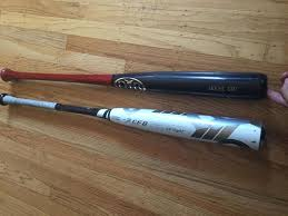 bats for sale demarini dtb bat for sale baseball bats sidelineswap