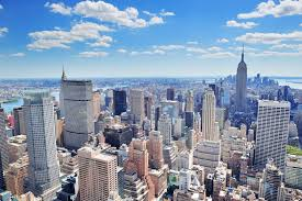images of new york qygjxz
