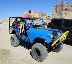 monster jeep monster willys the cj2a page forums