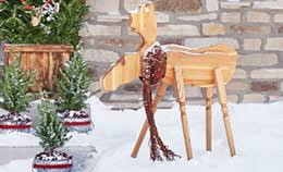 Lowes Holiday Decorations Diy Outdoor Holiday Decorations