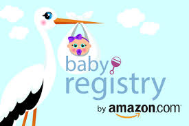 registry for baby best places to register for baby