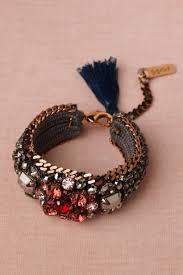bracelet fire images Night fire bracelet in new bhldn