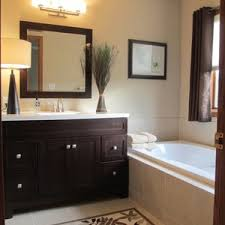 painted bathroom vanity ideas bathroom cabinet green and brown cabinets white furniture rustic