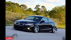 honda accord tuned honda accord coupe tuning japanese cars with their in 2015