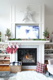 fireplace decorating ideas for your home fire surround decorations fireplace shelf ideas fireplace