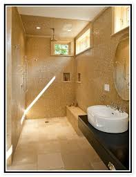 Bathrooms With Showers Only Sophisticated Bathroom Unique Small Ideas With Shower Only For