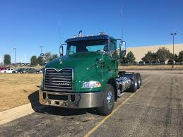 volvo tractor trailer for sale cit trucks llc large selection of new u0026 used kenworth volvo
