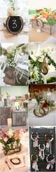 best 25 western wedding centerpieces ideas on pinterest country