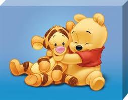 posters winnie pooh babies imagui winnie pooh