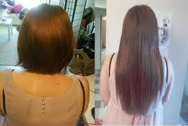 sew in extensions hair extension specialist in los angeles ca mystiquehair