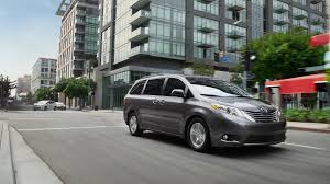 buy my toyota buy a toyota sienna view images of the affordable u0026 innovative