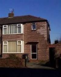 4 Bedroom House To Rent In Manchester 4 Bedroom House For Rent Manchester Bedroom Review Design