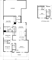 the linwood by hayden homes floor plan the 1632 square foot