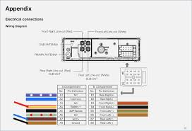 mercedes vito radio wiring diagram schematics and wiring diagrams