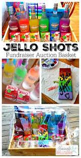 ideas for raffle baskets best 25 raffle baskets ideas on silent auction