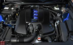 lexus f 5 0 sedan v8 2015 lexus rc f engine 5 0l v8 the truth about cars