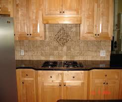 Kitchen Tile Backsplash Design Ideas Tile Backsplash Design Ideas Lovable Tile Ideas For Kitchen